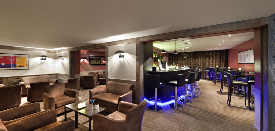 Switzerland_Verbier_Hotel-Vanessa_Lounge-bar.jpg